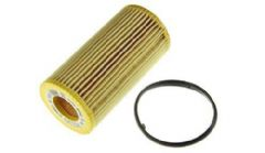 Genuine Volvo XC60 XC70 (10-) (D3/D4/D5 Diesel) Oil Filter